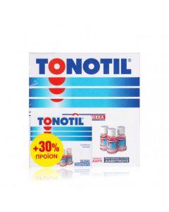 Tonotil