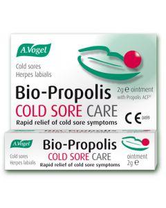 A.Vogel Bio-Propolis 2gr