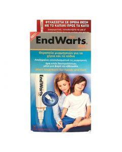 EndWarts Pen 3ml