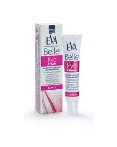 InterMed Eva Belle Eye Cream 15ml