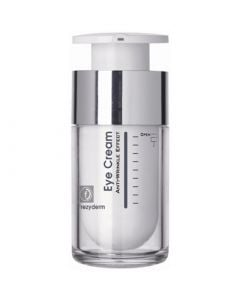Frezyderm Anti-Wrinkle Eye Cream 15ml