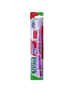 Gum Technique Pro Soft Toothbrush 525
