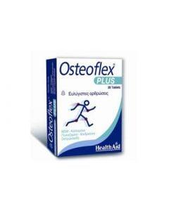 Health Aid Osteoflex Plus 30 Tabs Υγιείς Αρθρώσεις