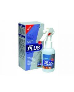 Hedrin Plus Spray Gel 100ml Αντιφθειρικό Ζελ σε Σπρέυ