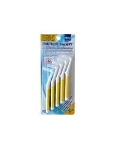 Intermed Chlorhexil Interdental Brushes SSS 0.70mm