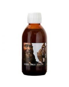 Korres Syrup 200ml
