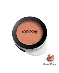 La Roche Posay Toleriane Blush 5gr Rose Dore Ρουζ