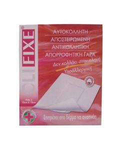 Pharmasept Clifixe 10cm x 10cm