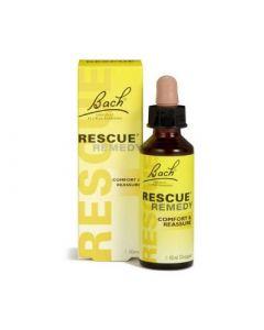 Bach Rescue Remedy Spray 10ml