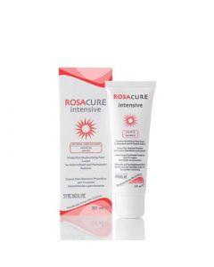 Synchroline Rosacure Intensive Cream SPF 30 30ml Cream for Facial Redness