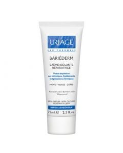 Uriage Bariederm Creme 75ml