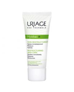Uriage Hyseac R Restructurant Creme 40ml