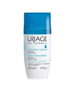 Uriage Deodorant Douceur 50ml