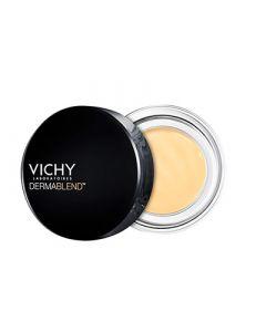 BestPharmacy.gr - Vichy Dermablend Correcteur Make-up N45