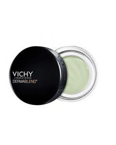 Vichy Dermablend Redness Corrector 4.5gr