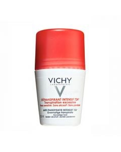 Vichy Stress Resist Deodorant 72Hr