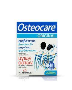 Vitabiotics Osteocare 30 Tabs