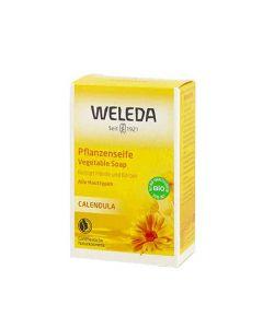 Weleda Calendula Soap 100gr