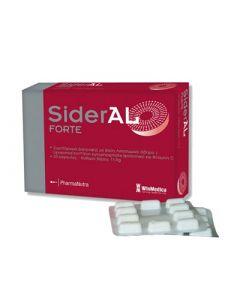 WinMedica SiderAL Forte 20 Caps