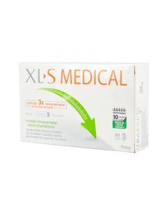 XLS Medical 60 Caps