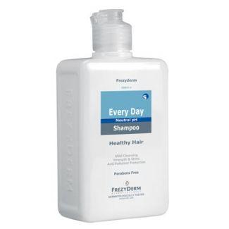 Frezyderm Every Day Shampoo 200ml