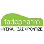 Fadopharm